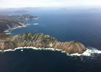 South West Cape